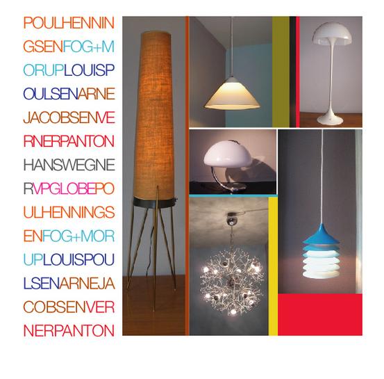 Luminaires_2
